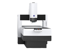 ZEISS O-INSPECT-863